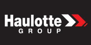 Haulotte Igteco Logo