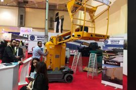 IGTECO EXPO PRODUCTS 5