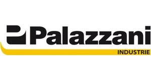 Palazzani Igteco Logo