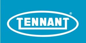 Tennant Igteco Logo