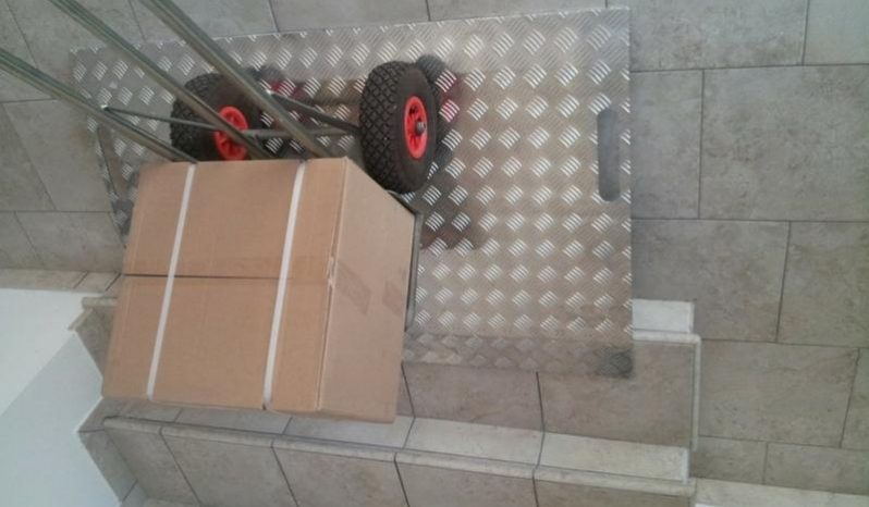 MOBILE BOARDS IN TEAR PLATE – CLM RAMPS full