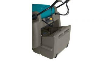 S9 – TENNANT Large Battery Sweeper full